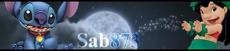 [Vidéo] Déco8 aux Walt Disney Studios Signature_sab873